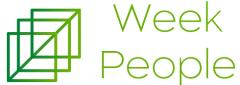 Week People : votre actualité généraliste